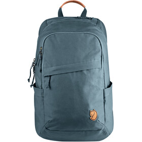 Fjällräven Räven 20 Backpack grey